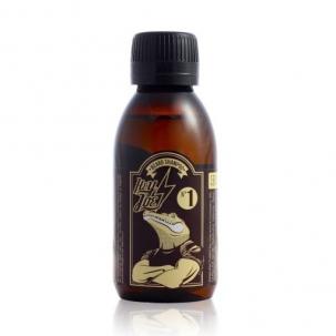 Beard-Shampoo-Reflejo-03-510x510 (1)
