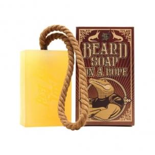 Beard-Soap-Square-01-ok-510x510 (1)