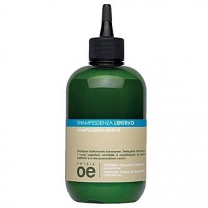 demeral-shampoo-physia-oe-lenitivo-raminamasis-sampunas-pries-pleiskanas-odos-paraudima-su-eteriniais-aliejais-1000ml-1
